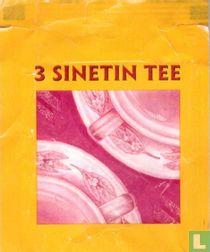 3 Sinetin Tee