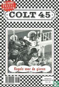Colt 45 #2233