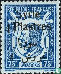 Pierre Ronsard