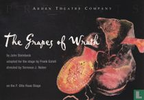 Arden Theatre Company - The Grapes of Wrath