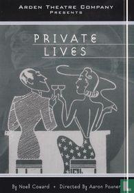 Arden Theatre Company - Private Lives