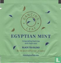 Egyptian Mint