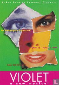 Arden Theatre Company - Violet