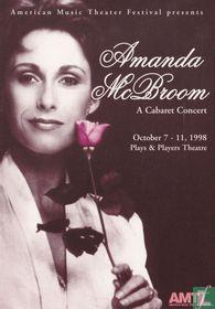 American Music Theater Festival - Amanda McBroom