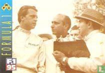 Juan Manuel Fangio (1957)