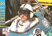Jack Brabham (1966)