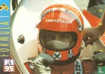 Niki Lauda (1975)