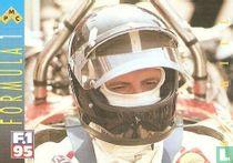 Graham Hill (1968)