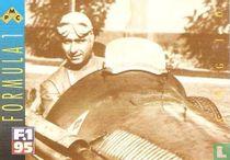 Juan Manuel Fangio (1951)