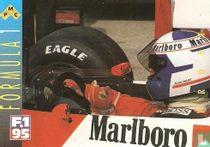 Alain Prost (1985)