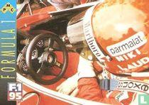 Niki Lauda (1977)