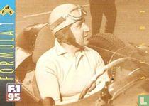 Alberto Ascari (1952, 1953