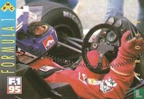Alain Prost (1986)