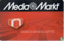 Media Markt 5300 serie