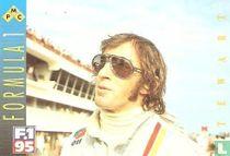 Jackie Stewart (1971)
