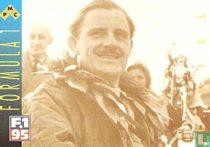 Graham Hill (1962)