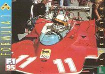Jody Scheckter (1979)