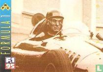 Juan Manuel Fangio (1956)