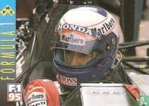 Alain Prost (1989)