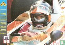 Emerson Fittipaldi (1974)