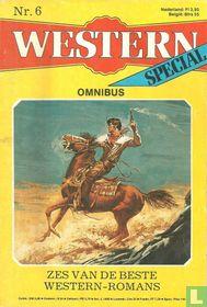Western Special Omnibus 6