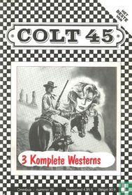 Colt 45 omnibus 26