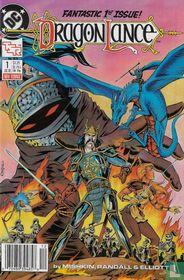 Dragonlance 1