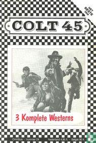 Colt 45 omnibus 24