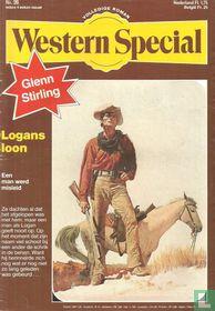 Western Special 28