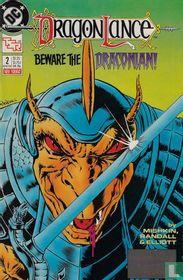 Dragonlance 2
