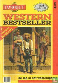 Western Bestseller 5