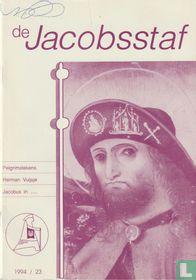 Jacobsstaf 23