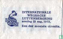 Internationale Wegraces Luttenbergring