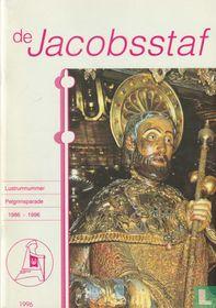 Jacobsstaf 30 A
