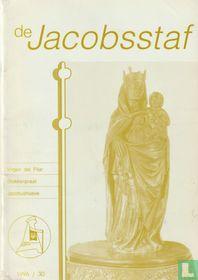 Jacobsstaf 30