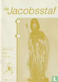 Jacobsstaf 31