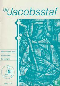 Jacobsstaf 25
