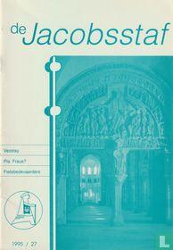 Jacobsstaf 27