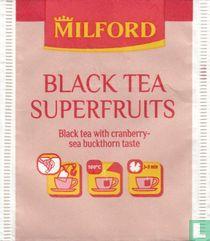 Black Tea Superfruits