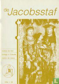 Jacobsstaf 29
