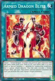 Armed Dragon Blitz