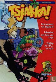 2005 nummer 11