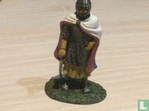 Franse ridder