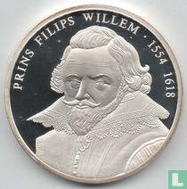 Prins Filips Willem / Nederlandse Regenten