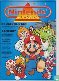 Club Nintendo 1