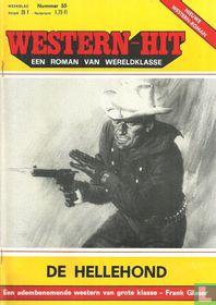 Western-Hit 55