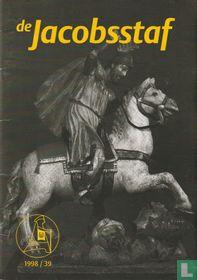 Jacobsstaf 39