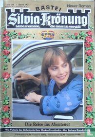 Silvia-Krönung 143