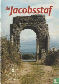 Jacobsstaf 42