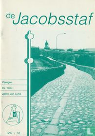 Jacobsstaf 33